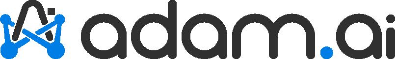 adam.ai Ideas Portal Logo